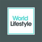 WLS-Social-Square