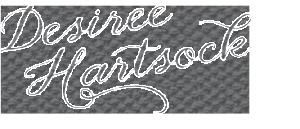 desiree-logo