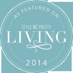 smp-badge_living-blue_2014