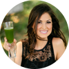 Welcome-green-juice-headshot-pic